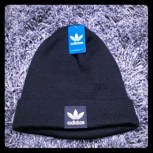 Brand new with tags unisex original grove beanie